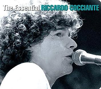 The Essential Riccardo Cocciante