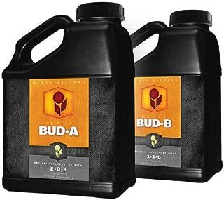 Heavy 16 BUD A & B Set - Gallon (4 Liter)