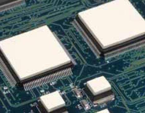 Thermal Interface Products 8X16