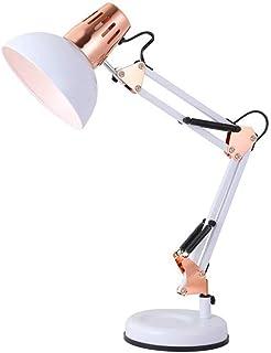 Amazon Fr Lampe De Chevet Fille Ado