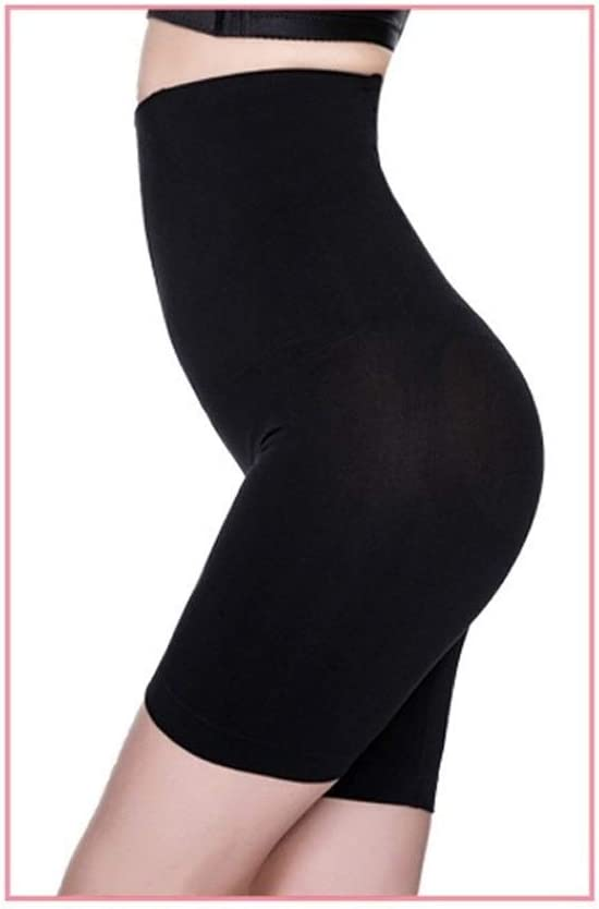 Factory outlet L.W.SURL Waist Support Plus Sizes Shaper Slimming Industry No. 1 Body Underwear