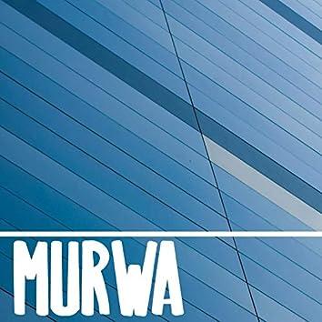 Murwa