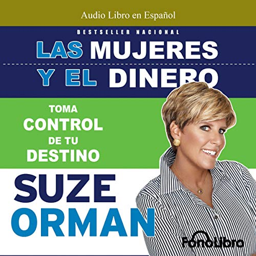 Las Mujeres Y El Dinero cover art