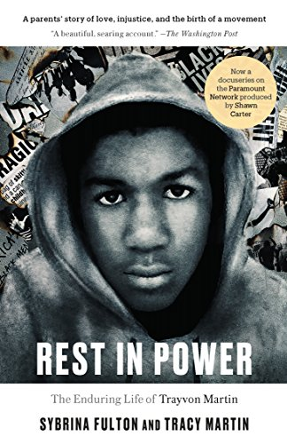 Trayvon martin movie on bet tonight sports betting industry worth
