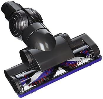Dyson Power Nozzle Dc35 Iron Gray