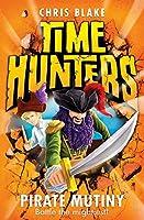 Pirate Mutiny (Time Hunters)