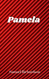 Pamela (English Edition)
