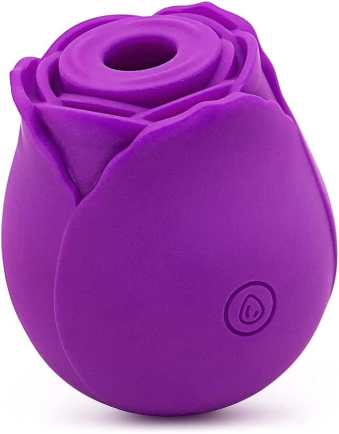 Tongue Rose Vibrant Max All items free shipping 82% OFF Suction Multi Mode Intelligent Pow Vibrating