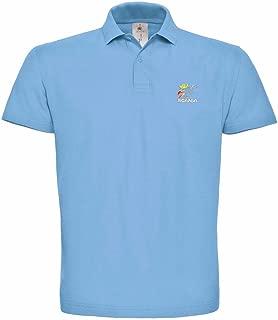 Amazon.es: Scania - Polos / Camisetas, polos y camisas: Ropa