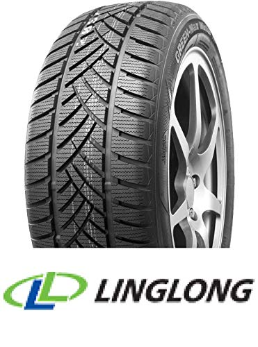 Winterreifen Ling Long GM Winter UHP 215//55//R17 94V E//E//72