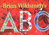 Brian Wildsmith's ABC