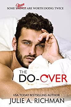 The Do-Over by [Julie A. Richman]