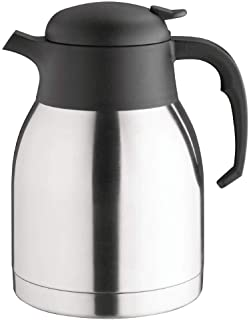 olympia vacuum jug