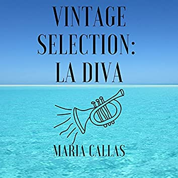 Vintage Selection: La Diva (2021 Remastered)
