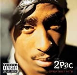 Hit 'Em Up (Single Version) [feat. The Outlawz] [Explicit]
