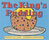 LT 1-C Tb King's Pudding Is (Out and about (Rigby))