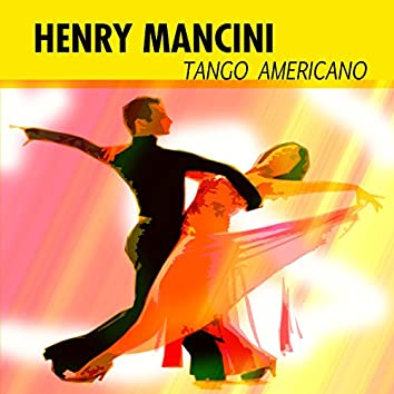 Tango Americano