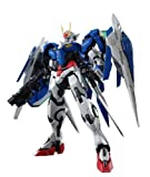 Bandai Hobby Gundam 00 Raiser 1/60 Perfect Grade...