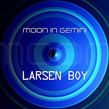 Larsen Boy
