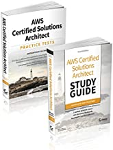 aws solutions architect associate notes