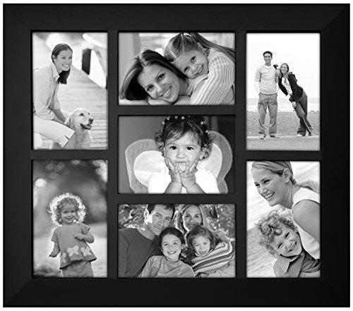 Malden International Designs Expressions Picture Frame Malden Internatioal Designs 3321-46