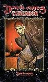 Dark Ages Clan Novel Toreador: Book 9 of the Dark Ages Clan Novel Saga (English Edition)