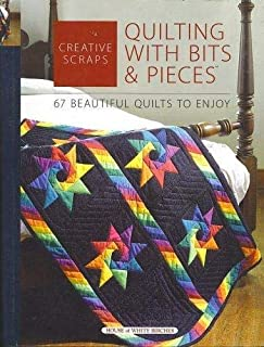 Best quilting bits and pieces Reviews