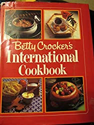 "Betty Crocker's International Cookbook. <a href=""https://www.amazon.com/gp/product/0394504534/ref=as_li_tl?ie=UTF8&amp;camp=1789&amp;creative=9325&amp;creativeASIN=0394504534&amp;linkCode=as2&amp;tag=ris15-20&amp;linkId=1d17db6581f8daeaa9fab6c40616d6f2"" target=""_blank"" rel=""nofollow noopener noreferrer""><span style=""text-decoration: underline; color: #0000ff;""><strong>Buy it on Amazon.</strong></span></a>"