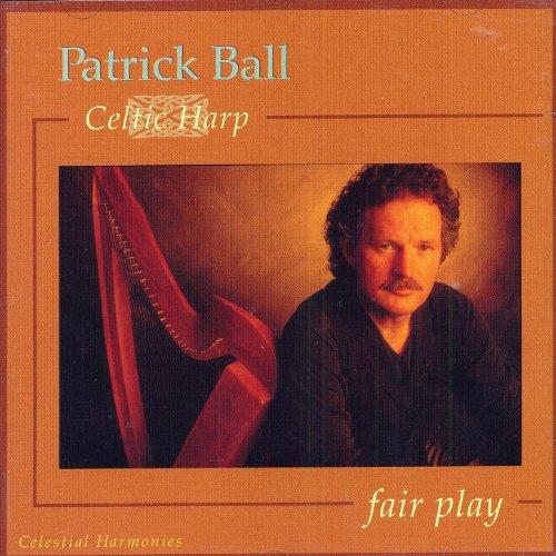Fair Play (Celtic Harp)