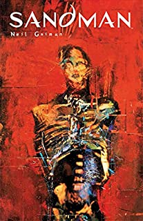 Sandman núm. 07: Vidas breves (Tercera edición)
