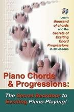 duane shinn piano lessons