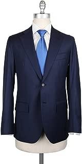 orazio luciano suit