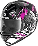 SHARK CASCO RIDILL 1.2 DRIFT-R S