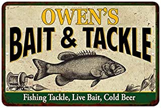 Best owens bait and tackle Reviews