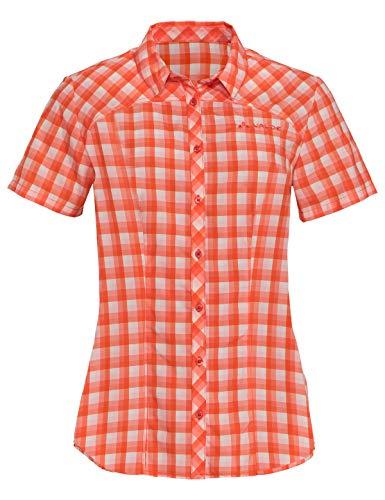Vaude, Tacun Shirt Bluse, dames