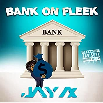 Bank on Fleek