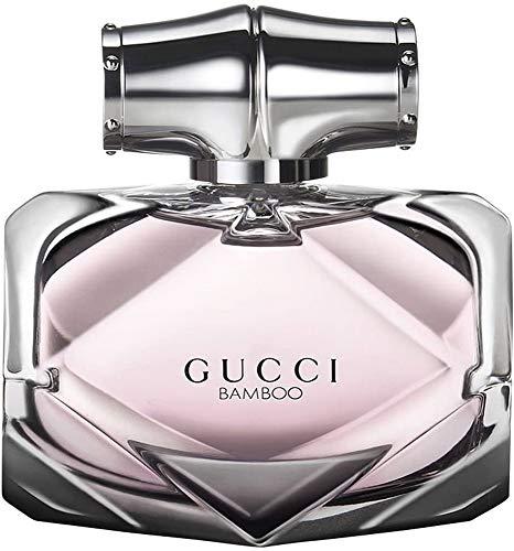 Gucci Bamboo Edp Vapo, 50 ml