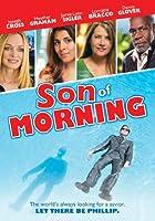 Son of Morning [DVD] [Import]