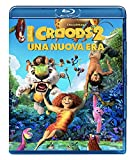 I Croods 2 - Una Nuova Era (Blu-ray) ( Blu Ray)