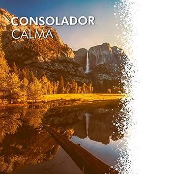 # Consolador Calma