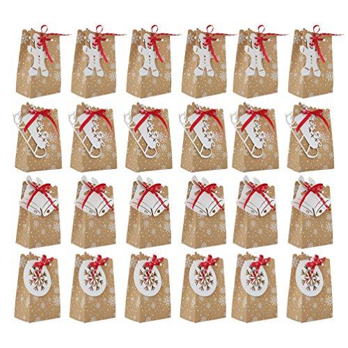caja galletas fabricante Toyvian