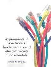Best electronics 2 lab manual Reviews