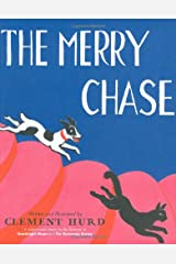 The Merry Chase Hardcover
