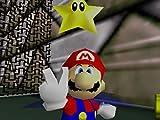 Clip: Wall Jumping and Invisible Hats