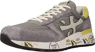 PREMIATA Sneaker Mick