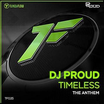 Timeless (The Anthem)