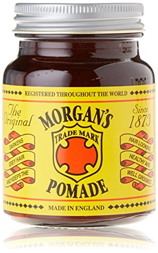 MORGAN'S Pomade, 100 g
