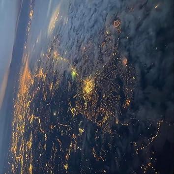 My Sun (Mojo Jojo) [feat. Kallmesuave]