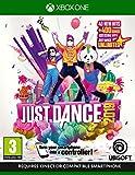 Just Dance 2019 - Xbox One [Importación francesa]