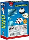 Halli Galli – Reaktionsspiel - 4